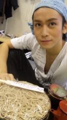 崎本大海 公式ブログ/へいお待ち 画像1