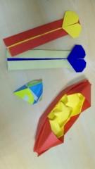 崎本大海 公式ブログ/ダイアモンド 画像1