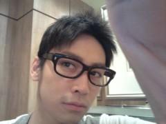 崎本大海 公式ブログ/名古屋上陸!& 短髪の理由 画像1