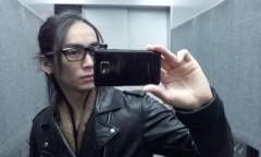 崎本大海 公式ブログ/2011-11-16 19:04:18 画像1