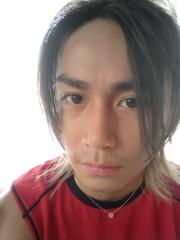崎本大海 公式ブログ/ジョグっちゃお! 画像1