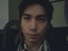 崎本大海 公式ブログ/タイムショック!! 画像1