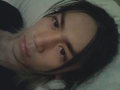 崎本大海 公式ブログ/写真 画像1