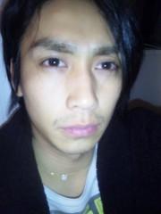 崎本大海 公式ブログ/ファイト!!!! 画像1