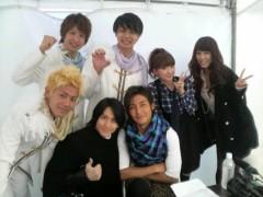 崎本大海 公式ブログ/ありがとう宮崎 画像1