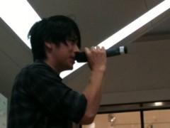 崎本大海 公式ブログ/今日もありがとう、明日で最後だ〜! 画像2