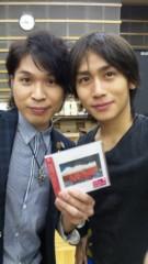 崎本大海 公式ブログ/発売!! 画像1