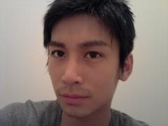 崎本大海 公式ブログ/お疲れ様でした耕作君 画像2