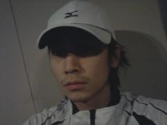 崎本大海 公式ブログ/帽子男にご注意、、 画像1