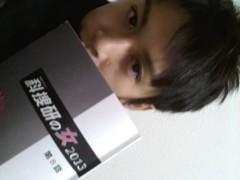 崎本大海 公式ブログ/『ハンサム落語』ありがとう 画像1