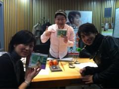 崎本大海 公式ブログ/いろいろ書いてます。 画像3
