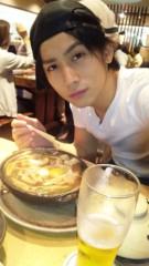崎本大海 公式ブログ/無事に終幕!! 画像1
