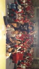 崎本大海 公式ブログ/明日は日テレ『PONナンデス』 画像1