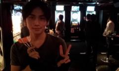 崎本大海 公式ブログ/ダーツナイト☆ 画像1