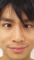崎本大海 公式ブログ/ででん!より目。 画像1