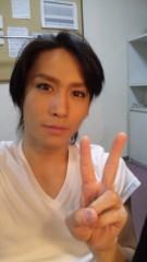 崎本大海 公式ブログ/本日19:30〜『クイズでGo!』 画像1