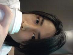 崎本大海 公式ブログ/やっほー! 画像1