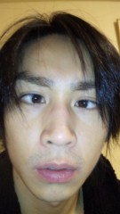 崎本大海 公式ブログ/今夜も『20世紀少年』!! 画像1