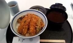 崎本大海 公式ブログ/福岡ありがとうー! 画像1