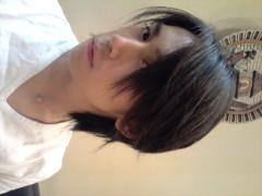 崎本大海 公式ブログ/この一年ありがとうございます 画像1