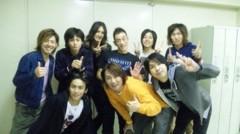 崎本大海 公式ブログ/明日ヘキサゴンコンサート☆ 画像1