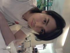 崎本大海 公式ブログ/ヒゲモンでごめんなさい 画像2