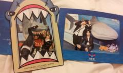 崎本大海 公式ブログ/大阪いってきた 画像2