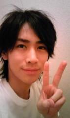 崎本大海 公式ブログ/今日もSMS 画像1