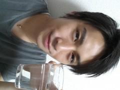 崎本大海 公式ブログ/第二話が始まりま!! 画像1