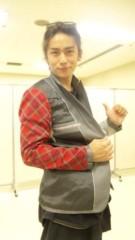 崎本大海 公式ブログ/つるのさん 画像1