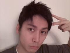 崎本大海 公式ブログ/フレッシュに!! 画像1