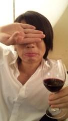 崎本大海 公式ブログ/明日はキマグレン 画像1