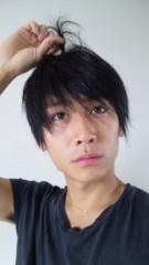崎本大海 公式ブログ/髪切った 画像1