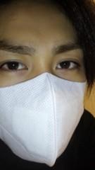 崎本大海 公式ブログ/さきもとがやらねばだれがやる 画像1