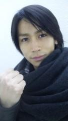 崎本大海 公式ブログ/『夜更けのバラッド』本日発売 画像1