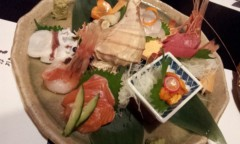 崎本大海 公式ブログ/二発目札幌ありがとう! 画像2