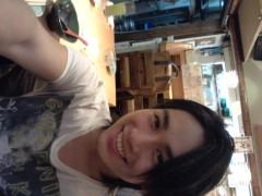 崎本大海 公式ブログ/仙台&名古屋!ありがとー!! 画像1