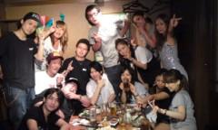 崎本大海 公式ブログ/同窓会☆ 画像1