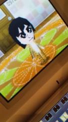 崎本大海 公式ブログ/明日は合宿SP 画像1