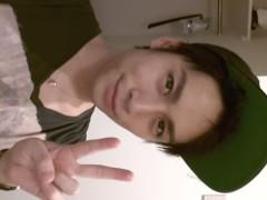 崎本大海 公式ブログ/明日『仮面ライダー鎧武』でるっす 画像1