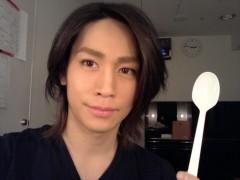 崎本大海 公式ブログ/応援の言葉、ありがとう!! 画像2