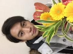 崎本大海 公式ブログ/科捜研オールアップ!! 画像1