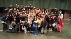 崎本大海 公式ブログ/白羽姉さん誕生日&お知らせがありすぎる(>_<) 画像1