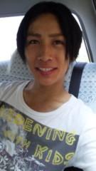 崎本大海 公式ブログ/JOYSOUND歌詞! 画像1