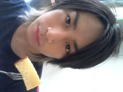 崎本大海 公式ブログ/レコチョク配信始まるよ! 画像1