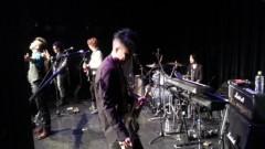 崎本大海 公式ブログ/マッシュアップありがとう 画像1