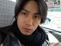 崎本大海 公式ブログ/ワイルドだぜぇー 画像1