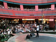崎本大海 公式ブログ/ありがとう福岡! 画像2