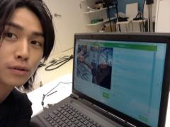 崎本大海 公式ブログ/あめすた 画像1