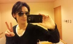 崎本大海 公式ブログ/ファンミーティングありがとう!! 画像1